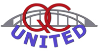 QC United logo